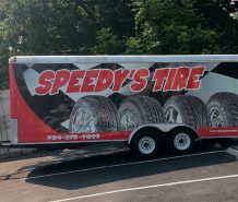 speedys-tire