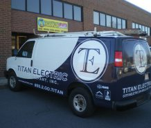 titan-electric-van_0