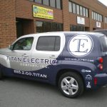 titianelectric 0